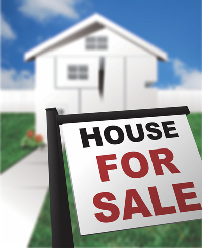 Let JML Appraisal Services assist you in selling your home quickly at the right price